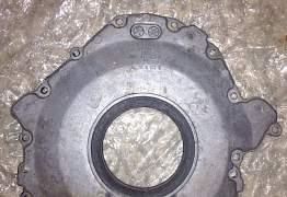 Запчасти двигателя audi 3.0 BBJ ASN - Фото #3