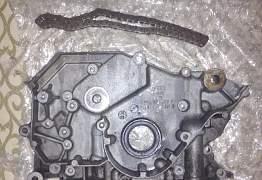 Запчасти двигателя audi 3.0 BBJ ASN - Фото #4
