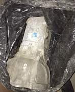 АКПП на тойоту ленд круизер 100 - Фото #1