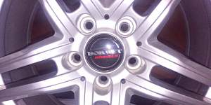 Колеса в сборе для BMW 5 серии F10 - Фото #2