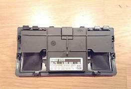 Плафон потолочный бмв BMW Х5, е53 - Фото #2