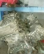 Двигатель от Toyota Camry 40 кузов на запчасти - Фото #1