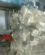 Двигатель от Toyota Camry 40 кузов на запчасти - Фото #3