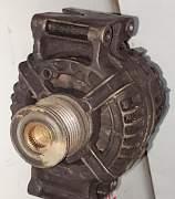 Генератор на Мерседес Спринтер на 611 двигатель - Фото #1