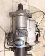 Тнвд Мефин Двигатель Д3900К/Д2500 Балканкар - Фото #1