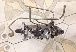 Тнвд Мефин Двигатель Д3900К/Д2500 Балканкар - Фото #2