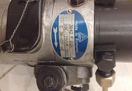 Тнвд Мефин Двигатель Д3900К/Д2500 Балканкар - Фото #4