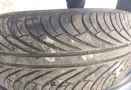 BMW R19 + резина - Фото #4