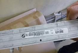 Радиатор BMW X5/X6 - Фото #3