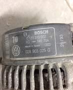 Генератор Bosch 028 903 025G - Фото #2