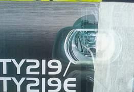 Фара противотуманная галоген TY-219 dlaa toyota - Фото #3