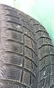 Bridgestone blizzak 225/50 R 16 92R - Фото #2