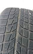 Bridgestone blizzak 225/50 R 16 92R - Фото #3