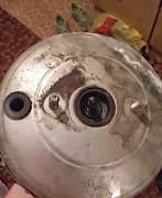 Вакуумный усилитель тормозов ваз 2110-2112 - Фото #1