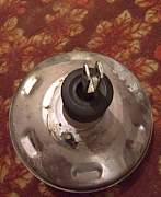 Вакуумный усилитель тормозов ваз 2110-2112 - Фото #2