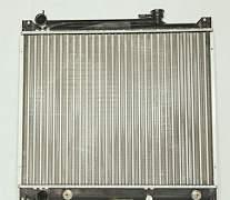 Радиатор и кондиционер на все иномарки - Фото #2