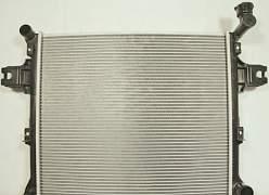 Радиатор и кондиционер на все иномарки - Фото #3