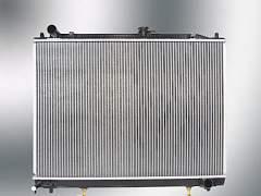 Радиатор и кондиционер на все иномарки - Фото #4