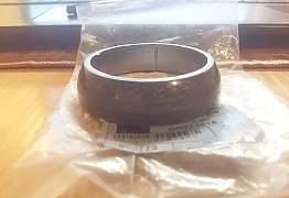 MR571816 кольцо уплотнительное задней части глушит - Фото #4