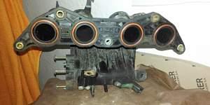 Впускной коллектор Ситроен, Пежо - Фото #1