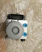 блок абс камри - Фото #4