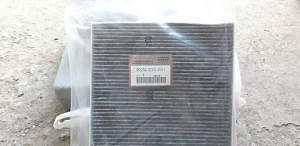 Для acura RDX фильтр салона угольный - Фото #1