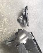 Каркас бампера для Peugeot 3008 (артикул 7422 38) - Фото #2