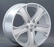 Диски R20 на Range Rover Sport - Фото #2