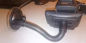 Автомобильный держатель для телефона /планшета - Фото #4