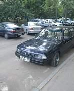 Москвич Князь Владимир 2.0мт, 2000, седан - Фото #5