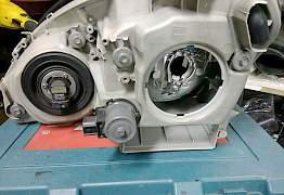 Фара Lexus LS 430 дорестайлинг ксенон - Фото #3
