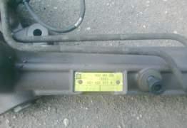 Рулевая рейка для ауди а8 первого поколения - Фото #2