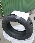 Зимние шины Michelin Latitude Alpin 255/55R18 - Фото #3