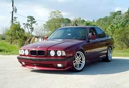 Дпкв датчик Разборка бмв Е34 520 Е 34 525 BMW E34 - Фото #1