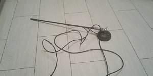 Усилитель RM KL-300 для рации - Фото #4