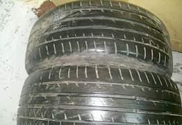 Колеса, комплект для wv, vag 205/55/16 4шт - Фото #5