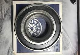 Подшипник ступичный передний Гольф 3, Пассат 4 - Фото #2