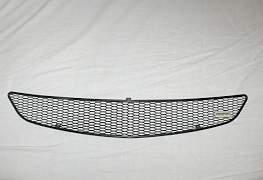 Новая решётка радиатора для Honda Civic VII - Фото #1