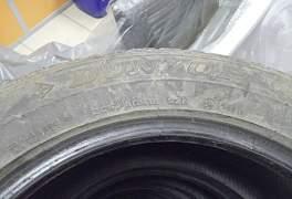 Шина 205/60 R16 Dunlop - Фото #1