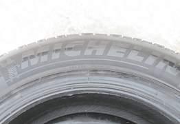 Летние шины Michelin комплект (отправлю) - Фото #4