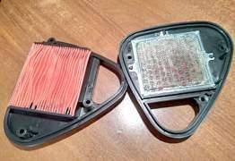 Фильтр воздушный honda steed 400/600 - Фото #2
