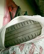 Летние шины Michelin - Фото #2