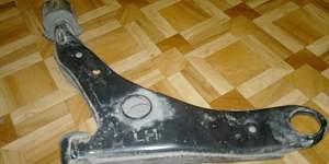 Рычаг передний левый на вольво V/S 40 1996-2004 г - Фото #2