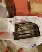 Колодки,сайлентблоки,втулки Nissan teana j32 - Фото #2