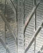 Шины и диски AMG - Фото #3