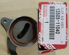 новые запчасти для двигателя 3s-fe Toyota - Фото #1