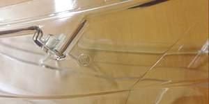 Стёкла фары BMW X5 E70, X6 E71 Опт, розница - Фото #2