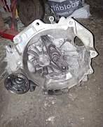 Механическая коробка передач Audi Volkswagen 1.6 - Фото #1