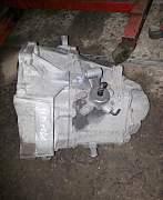 Механическая коробка передач Audi Volkswagen 1.6 - Фото #2