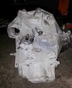 Механическая коробка передач Audi Volkswagen 1.6 - Фото #4